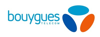 Bouygues Telecom Selects Nemo CEM, Based on the EQual One V3D Solution, to Enhance the Performance Monitoring of its Network