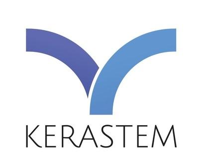 Kerastem logo (PRNewsFoto/Kerastem Technologies)
