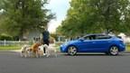 "Ryan Reynolds Stars in Hyundai's Super Bowl 50 Ad, ""Ryanville"""