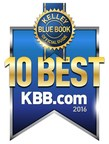 If the prospect of a monthly new-car payment makes you break out into a cold sweat, you might be relieved to learn that there are good used-car alternatives to that all-new vehicle. The experts at Kelley Blue Book's KBB.com have named their annual list of the 10 Best Used Cars Under $8,000 for 2016.