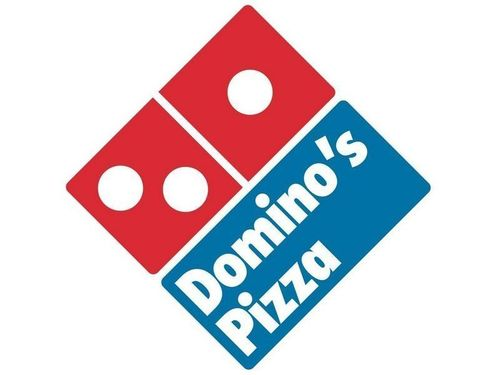 This Morning Launches People's Pizza With Domino's