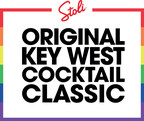 The Stoli Key West Cocktail Classic returns for its second year, holding regional competitions in 14 cities and culminating in a grand finale held at Key West Pride.