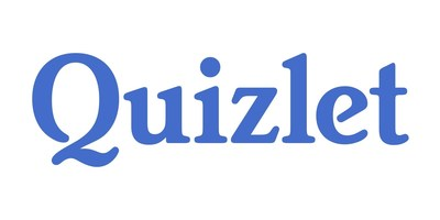 Quizlet, World's Most Popular Learning Tool, Passes One Billion Study Sessions; Raises $12M Series