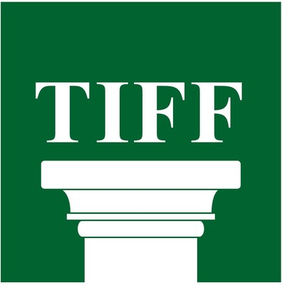 The Investment Fund for Foundations - pursing investment excellence on behalf of endowed non-profits (PRNewsFoto/TIFF)