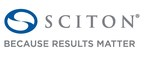 MyFaceMyBody Americas Awards HALO™ by Sciton® Prize For Best Anti Aging Treatment