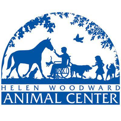 Equustria Development Partners With Helen Woodward Animal Center