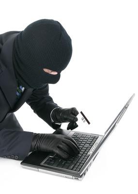 Online Mugshot Attack.  (PRNewsFoto/InternetReputation.com)