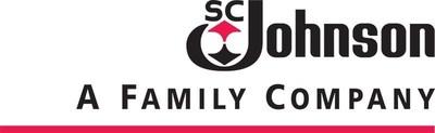SC Johnson accelera il passo per arrivare all'obiettivo zero rifiuti per le discariche