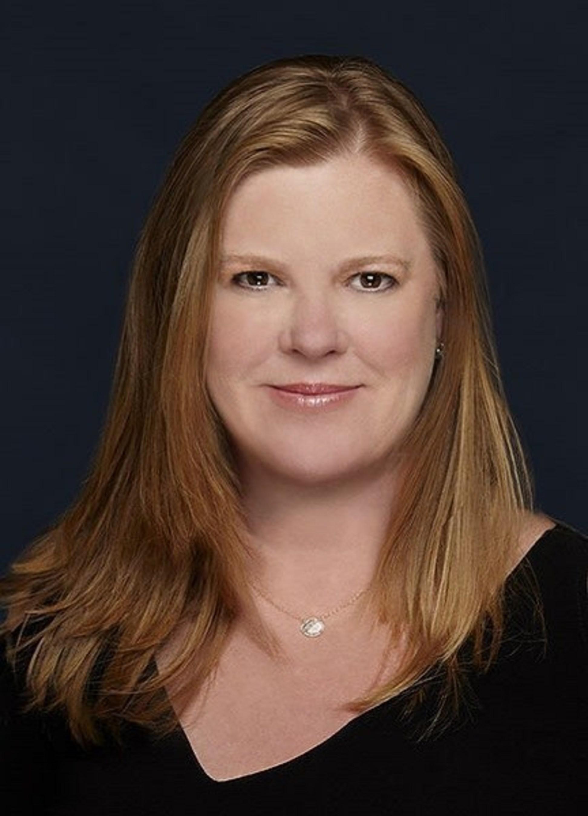 Laurel Bernard, President Entertainment Marketing, Simulmedia