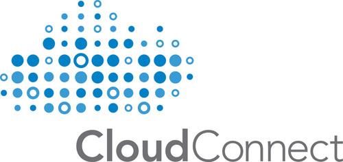 Cloud Connect Chicago.  (PRNewsFoto/UBM TechWeb)