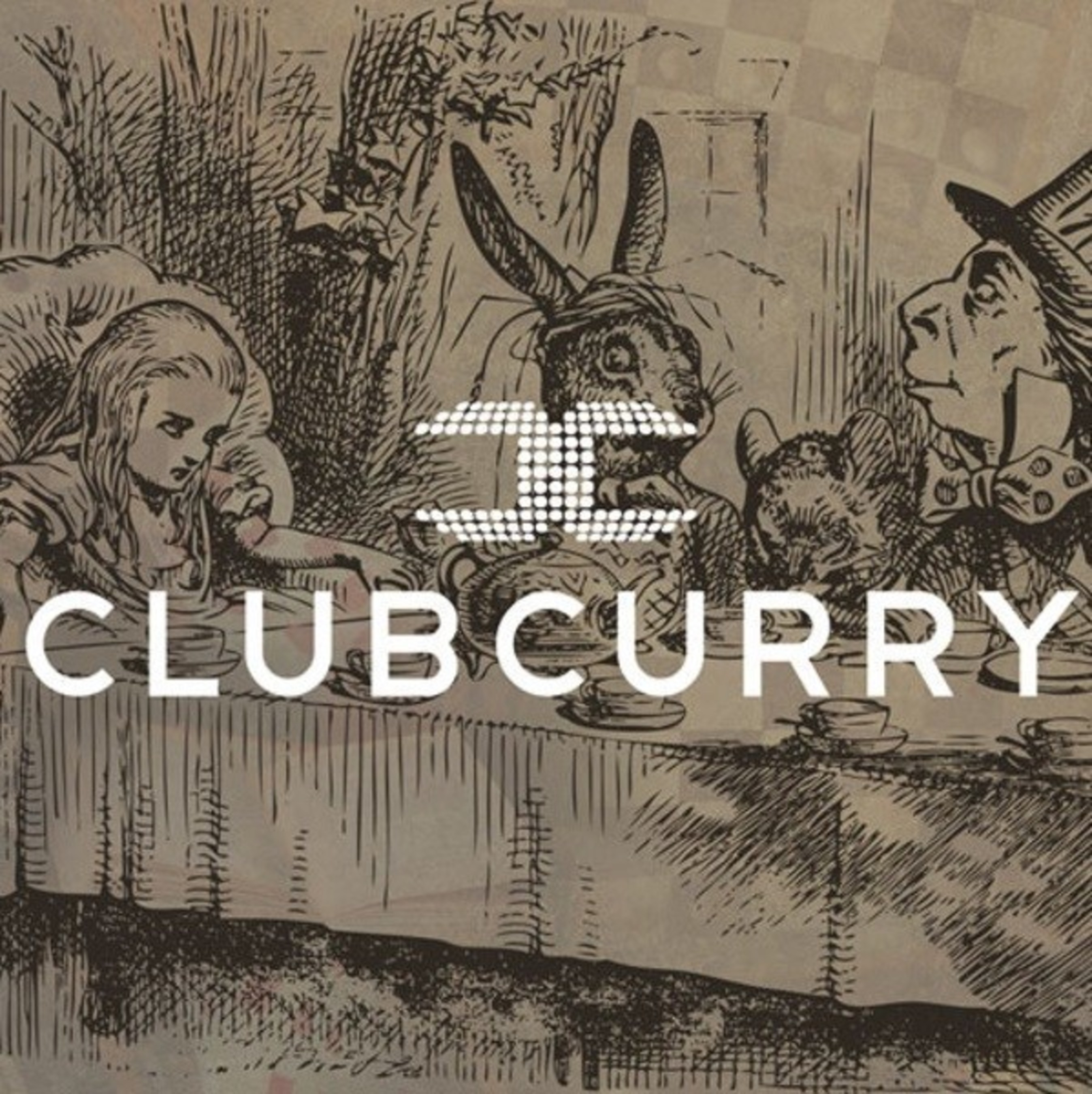 The Mark E. Curry Family Foundation Announces the Recipient of Its 2016 Club Curry Benefit: San