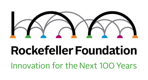 The Rockefeller Foundation announces $2 million grant for new effort to improve public health and