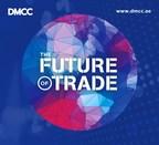 Adotar a digitalização criaria 350 milhões de novos exportadores, afirma o relatório