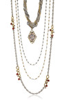 ESBE Designs features the Red Carpet Collection, an intricate mix of glamour and style. www.esbedesigns.com