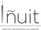 Formation of Inuit Arctic Business Alliance