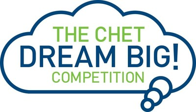 2016 CHET Dream Big! Competition