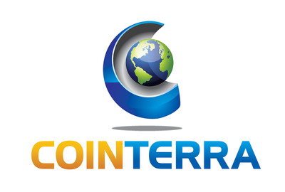CoinTerra is currently one of the fastest-growing technology startups in the world. CoinTerra designs and produces best-in-class ASIC processors and systems for high-performance financial technology applications, with an initial focus on cryptocurrency and the Bitcoin ecosystem. Our state-of-the-art design methodologies and advanced architectures enable the delivery of Bitcoin mining solutions with the highest performance ASICs available on the market today. CoinTerra. Inc. http://cointerra.com.  (PRNewsFoto/CoinTerra)