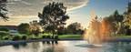 Canterbury Green Golf Course and Apartments (PRNewsFoto/GoldOller)