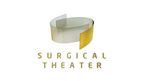 Surgical Theater Logo (PRNewsFoto/Surgical Theater, LLC)