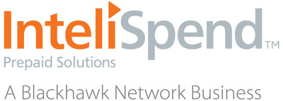 Blackhawk Network's InteliSpend Wins Big in Eighth Annual Paybefore Awards