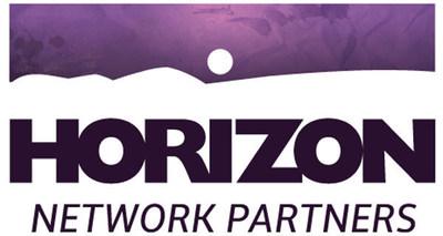 Horizon Network Partners Logo