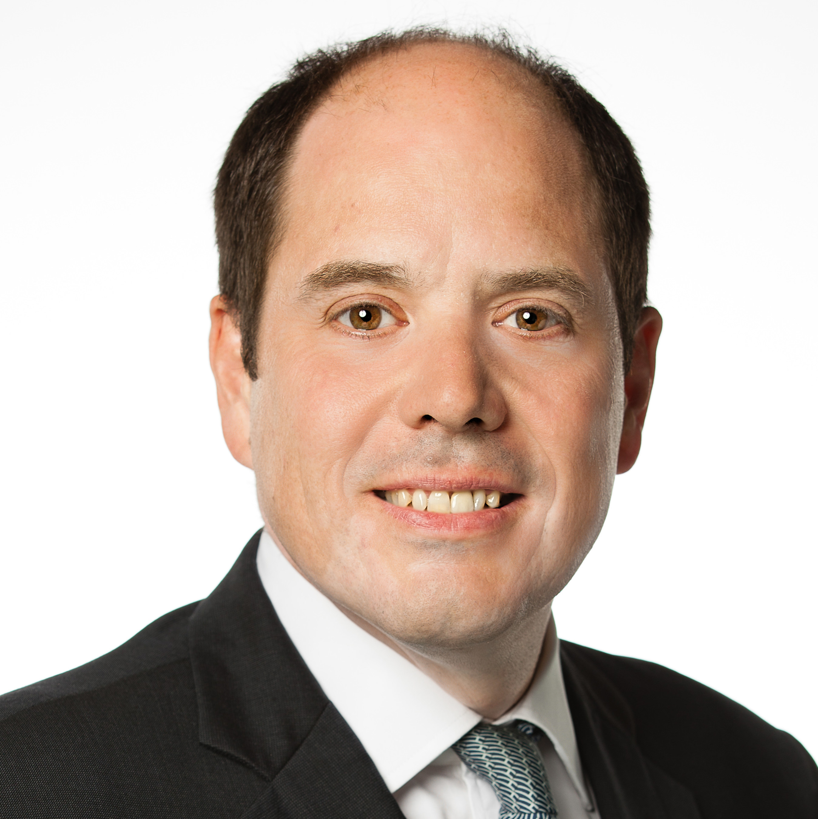 Tom Burnet has been named executive chairman for accesso Technology Group, PLC