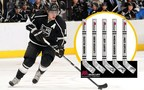 Mercury Insurance Giving LA Kings Fans A Chance To Win Playoff Tickets