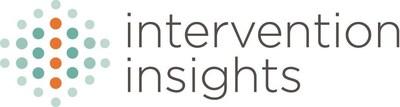 Intervention_Insights_Logo