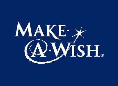 Make-A-Wish of Oklahoma received their largest single donation of the year through a unique home auction fundraiser thanks to the generosity of Simmons Homes and Williams & Williams Auction.
