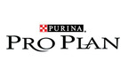 Purina® Pro Plan® Unveils New Integrated Marketing Campaign Focused on Unleashing Greatness in Every Dog