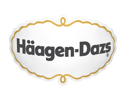 Häagen-Dazs(R) Shops Inc. Scooping Up A Treat To Celebrate Free Cone Day On May 10, 2016