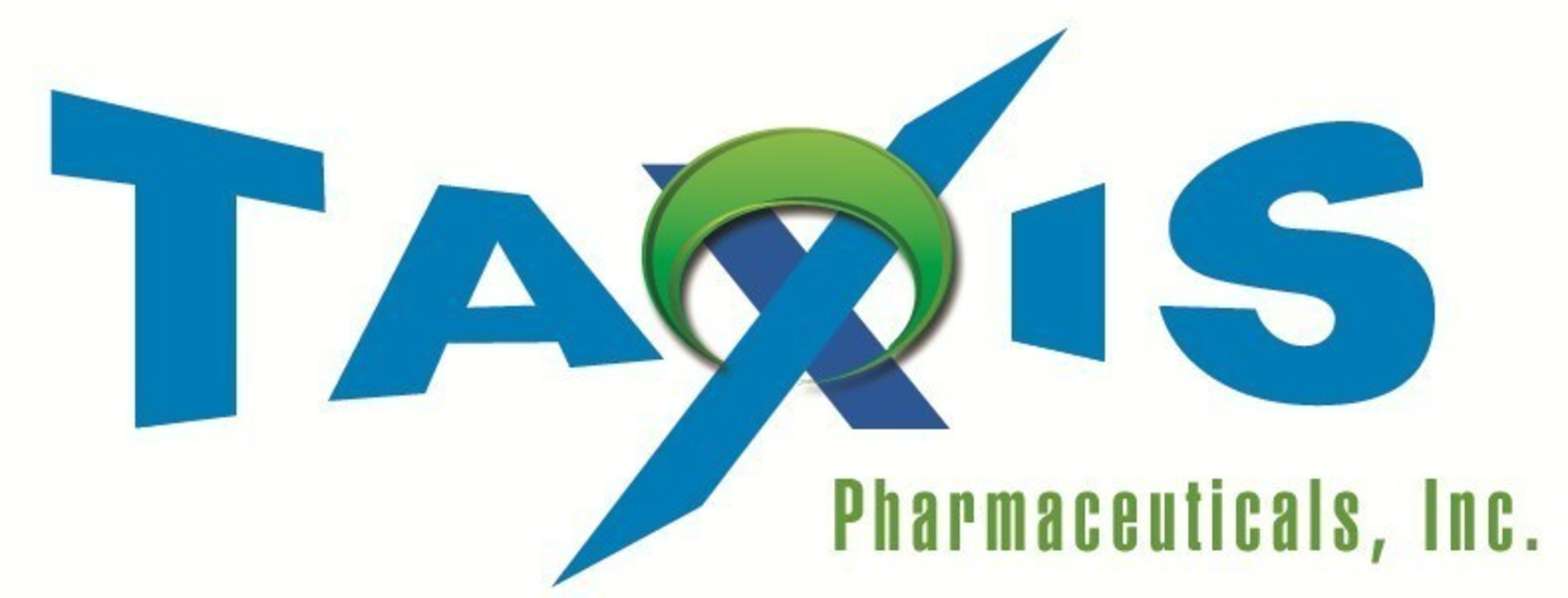 TAXIS Pharmaceuticals is dedicated to developing novel antibiotics to combat the growing threat of ...