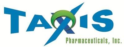 TAXIS Pharmaceuticals zeigt das klinische Potenzial von TXA709 im Kampf gegen Antibiotikaresistenz