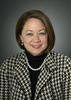 Ball names Manette Snow as vice president, diversity and inclusion. She is responsible for further developing and embedding diversity and inclusion best practices throughout the company.
