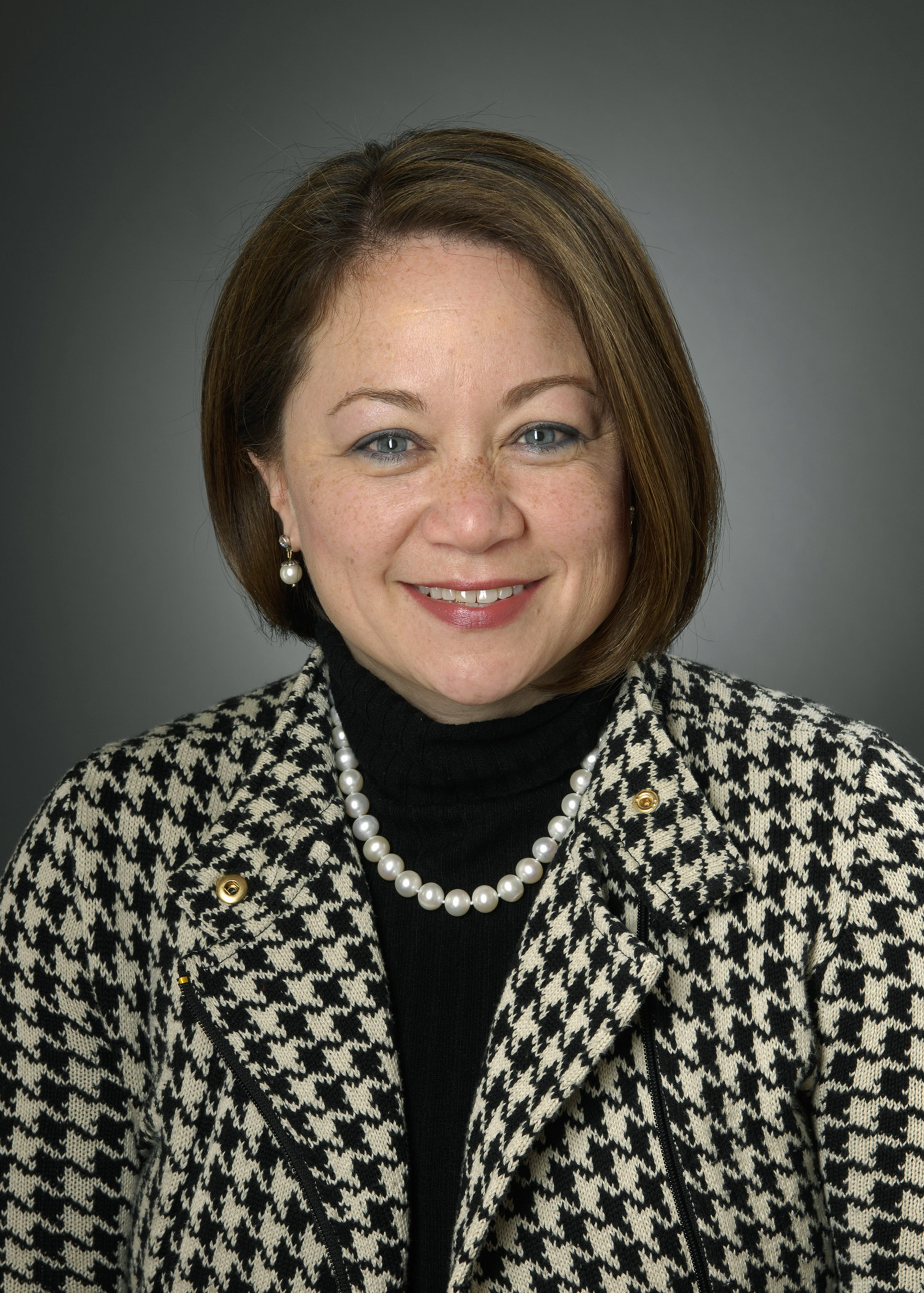 Ball names Manette Snow as vice president, diversity and inclusion. She is responsible for further developing ...