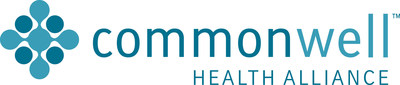 CommonWell Health Alliance is a non-profit trade association of health IT companies working together to create universal access to healthcare data. The Alliance is open to all organizations committed to making patient's data available to providers regardless of where care occurs. Alliance members support the belief that provider access to this data must be built into health IT at a reasonable cost for use by a broad range of health care providers and the populations and people they serve.