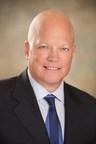 Genesis HealthCare Names Steve Saville President Of CareerStaff Unlimited