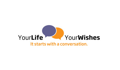 Your Life, Your Wishes