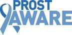 ProstAware logo