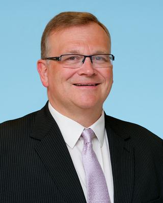 Johan Ysewyn (PRNewsFoto/Covington & Burling LLP)