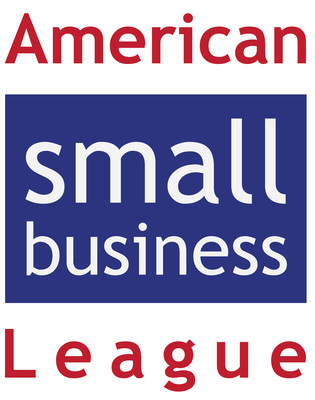 American Small Business League Logo