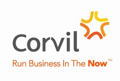 Corvil Introduces Streaming Analytics Platform for Real-Time Operational Intelligence and Big Data Integration