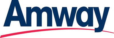 Amway.  (PRNewsFoto/Amway North America)