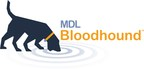 MyDealerLot (MDL) Announces the Release of Bloodhound™ using Bluetooth Beacons for Vehicle Location Management