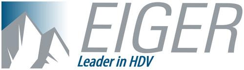 Eiger Bio, Inc.