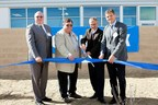 Deceuninck North America Celebrates Grand Opening of Fernley, Nevada Facility