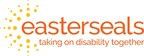 Easterseals Launches Revitalized Brand, Ready to Take on Disability Together