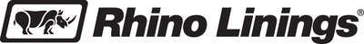Rhino Linings logo.  (PRNewsFoto/Rhino Linings Corporation)