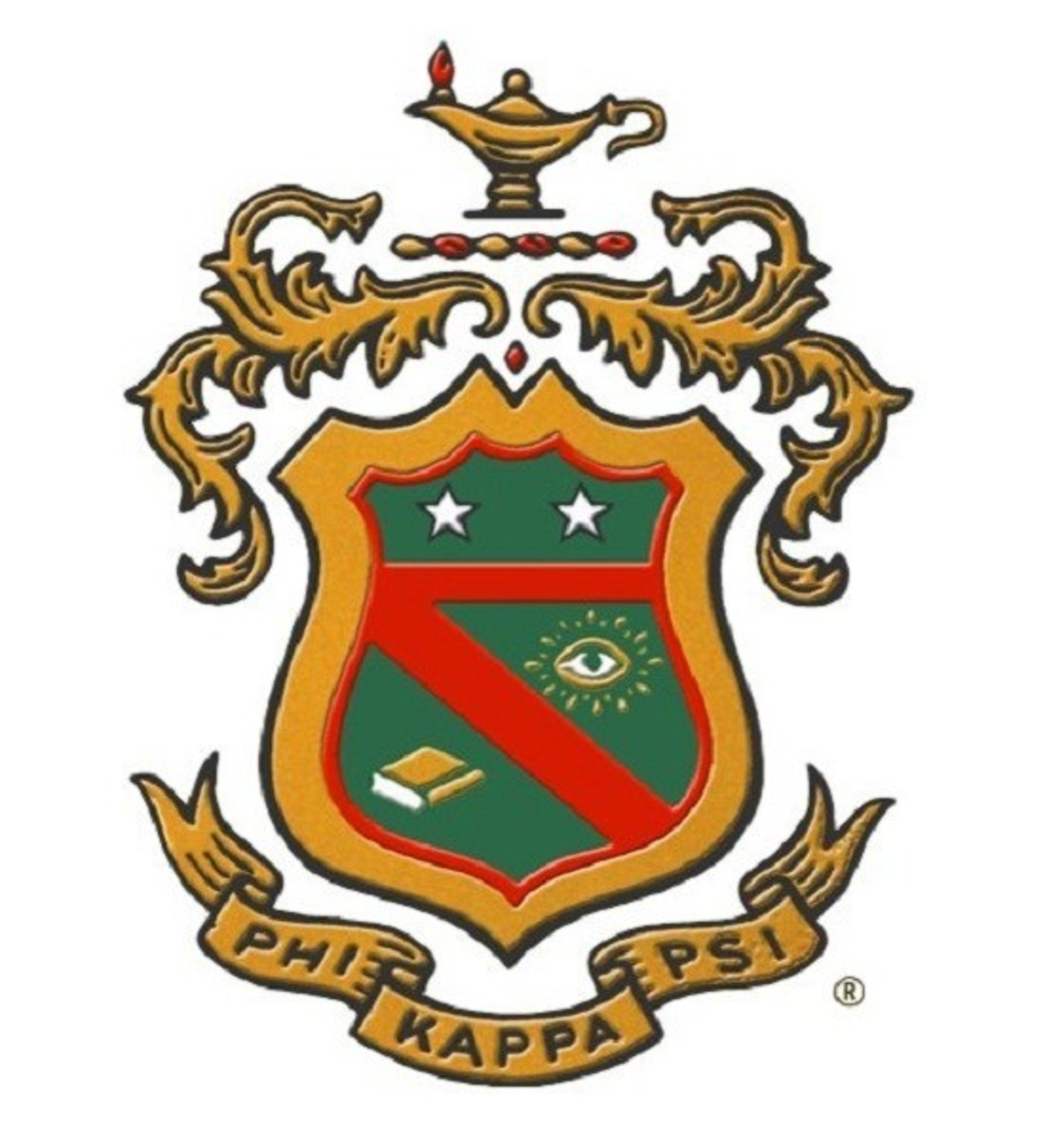 Virginia Alpha Chapter Phi Kappa Psi