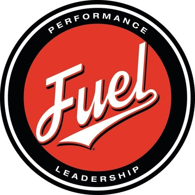 HIGH OCTANE HEADLINERS MICHAEL STRAHAN, MARTHA STEWART, MARK KELLY& MARCUS BUCKINGHAM TO SHARE SUCCESS STRATEGIES`AT SECOND ANNUAL FUEL: DETROIT 2016 LEADERSHIP EVENT APRIL 21! (PRNewsFoto/FUEL Leadership, LLC)
